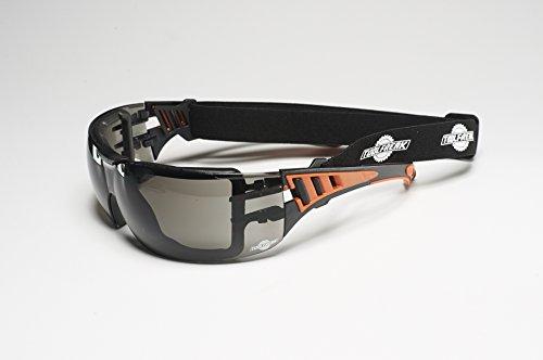 toolfreak-rip-out-sicherheitsbrille-in-sportlichem-style-mit-schaumstoffpolsterung-fur-manner-frauen