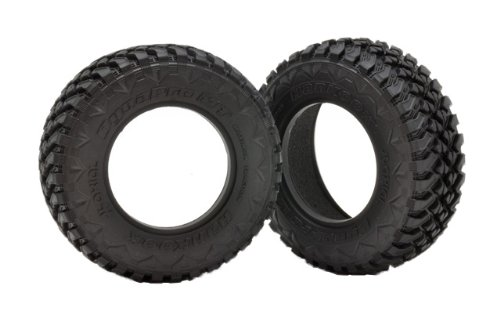 axial-ax12017-22-30-hankook-mud-terrain-tires-2-piece-34mm