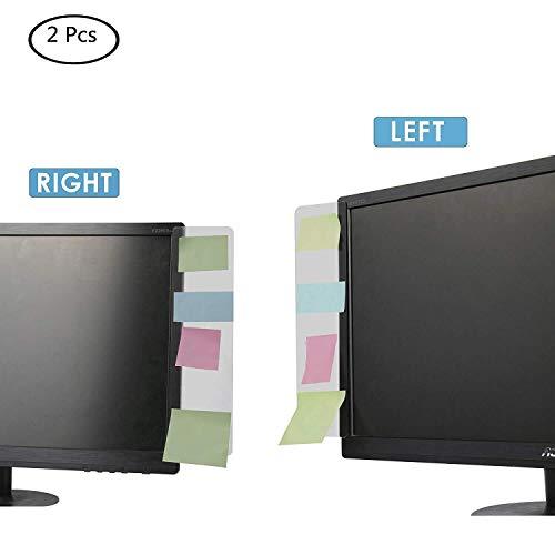 2 unidades izquierdo derecho multifunción moda color