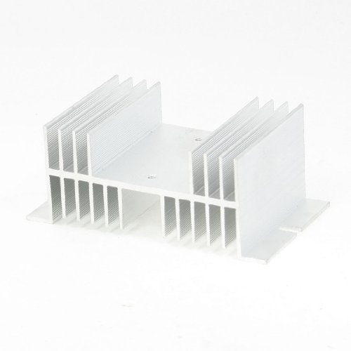 aluminio-disipador-de-calor-para-rele-de-estado-solido-monofasico-125mmx70mmx50mm