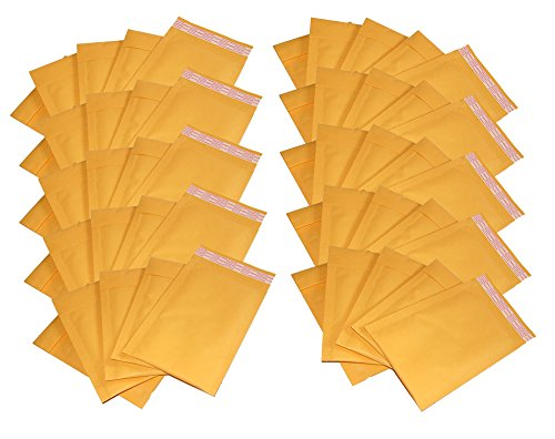 imbaprice-000-4-x-8-kraft-bubble-mailers-padded-envelopes-total-50-envelope