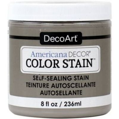 decoart-americana-decor-color-stain-ash-grey