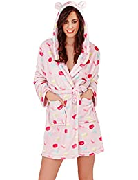 463fe06dc30322 Suchergebnis auf Amazon.de für: Loungeable Boutique - Nachtwäsche ...