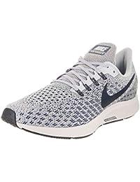 Grandes es Complementos Zapatos Nike Y Zapatillas Tallas Amazon w8SxHIwq