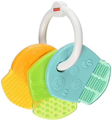 fisher-price-my-first-teether-keys-by-fisher-price
