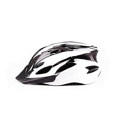 5ALL Kids Safety Helmet Bike Helmet Adjustable Skateboard Helmet Multi-Sports Bicycle Helmet Skate Helmetfor Skateboard Cycling Skate Scooter Roller BMX Riding Age 3-12 years old Boys Girls from 5ALL