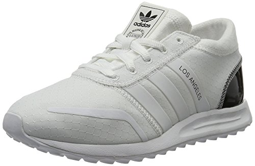 adidas-Los-Angeles-W-Entranement-de-course-femme