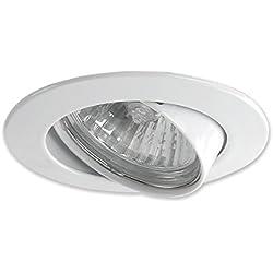 MW-Light 637010201 Lámpara de Techo