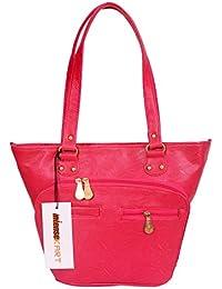 Women Stylish Multi-Pocket Handbag, Party Wear Women Hand Bag, Lightweight Women Bag, Latest Casual Shoulder Bag... - B07F8NG97V