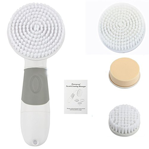 qivange-pulitore-facciale-spazzola-esfoliante-comedone-faccia-pennello-di-pulizia-scrub-corpo-massag