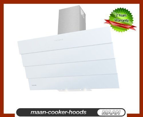 maan-cooker-hood-saturn-quadro-90cm-white-glass-stainless-steel-chimney-remote-control-led-2-free-ca
