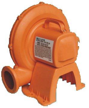 happy-hop-motore-soffiatore-per-gonfiabile-modello-w-4e-potenza620-680-watt-accessorio