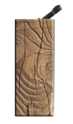 upper-bag-hartschalen-feuerzeug-mit-clip-earth-wood