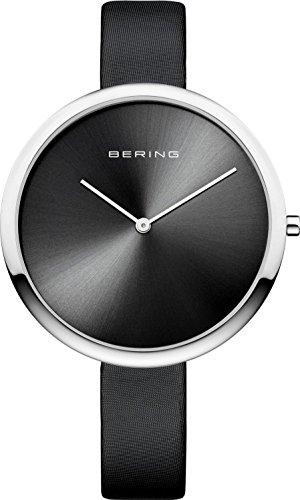 Reloj Bering - Mujer 12240-602