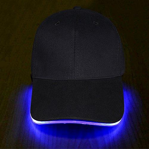 fashioncool-cappello-a-led-cappello-da-baseball-sport-atletica-regolabile-taglia-unica-sono-dotati-d