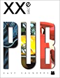 XXe siecle PUB