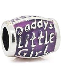 Suchergebnis Auf Amazon De Fur Daddy S Little Girl Schmuck