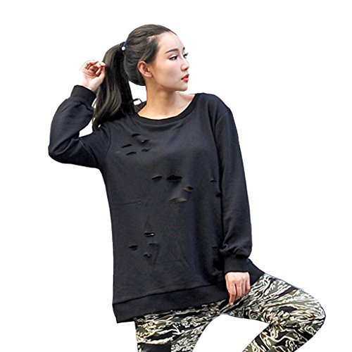 pizoff-unisex-oversize-hip-hop-basic-langes-t-shirts-mit-verschlissenem-effekt-p3265-black-xl