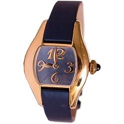 Girard Perregaux 26620-5-26-21JK4A - Reloj