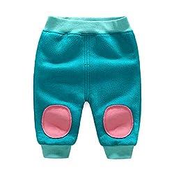Beb Pantalones Deportivo...