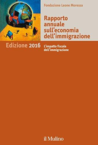 rapporto-annuale-sulleconomia-dellimmigrazione-edizione-2016-limpatto-fiscale-dellimmigrazione
