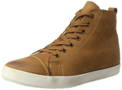 cuoio Boots Women Tamaris 26844 Brown wUFFqOxaz