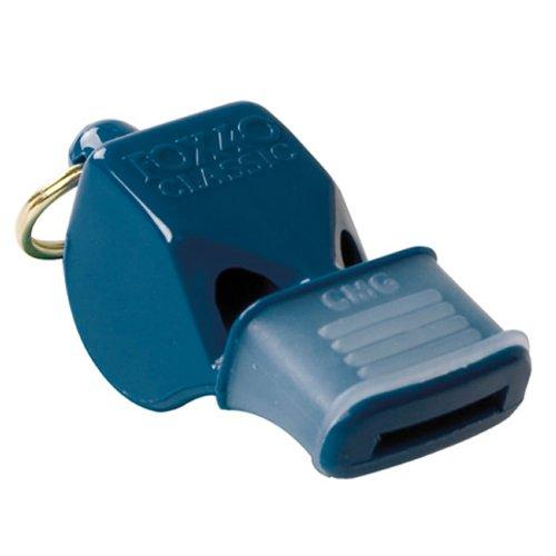 fox-40-classic-cmg-fischietto-del-arbitro-blu
