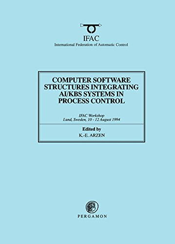 computer-software-structures-integrating-ai-kbs-systems-in-process-control-workshop-papers-ifac-post