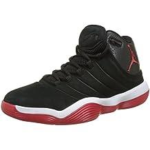1ccc4afe2320 Nike Jordan Super.Fly 2017