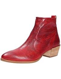 8e13aacce56577 Suchergebnis auf Amazon.de für  paul green stiefeletten  Schuhe ...
