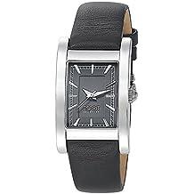 Esprit Collection Reloj de cuarzo Woman Melia Night  25 mm