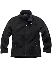 Gill Men's I4 Jacket BLACK 1480
