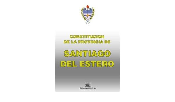 Adult Guide Constitucion