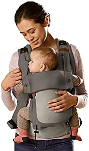 Summer Infant Wima Carrier, Pack of 3