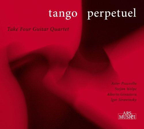 tango-perpetuel