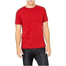 Tryst Men's Cotton Tshirt