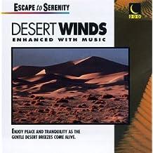 Serenity / Desert Winds