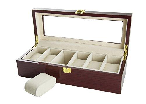 feibrand-scatola-porta-orologi-custodia-legno-per-6-orologi