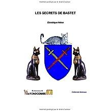 Les secrets de Bastet: précis de génétique féline