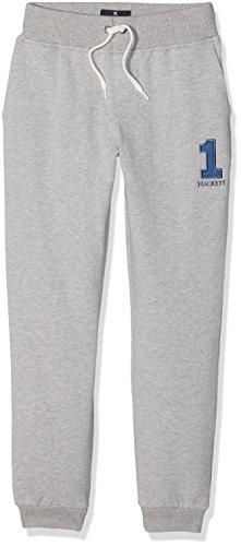 Hackett Clothing No 1 Sweat, Pantaloni Sportivi Bambino