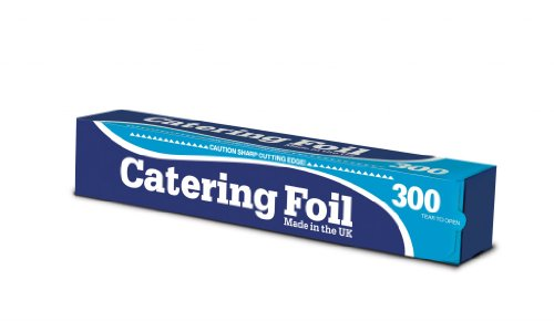 kitchen-catering-foil-cutterbox-quality-aluminium-catering-foil-30-x-30m-new