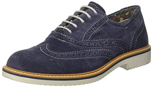 IGI&CO DET 11580 amazon-shoes Barato Recoger Una Mejor QWtbBrxvr