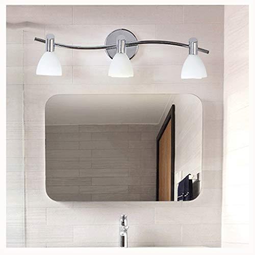 Lámparas para el espejo del de WB_L a 53,39€ - Ofertas.com