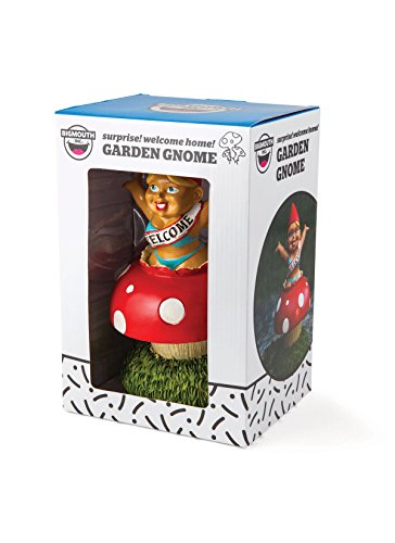 BigMouth-Inc-Surprise-Welcome-Home-Garden-Gnome