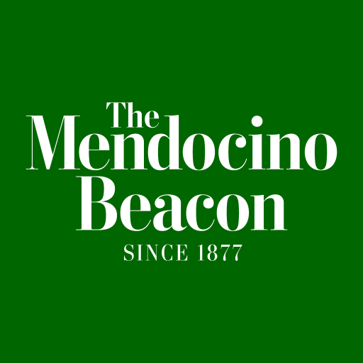 Mendocino Beacon e-Edition -