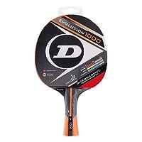 Dunlop REVOLUTION 6000 TABLE TENNIS BAT