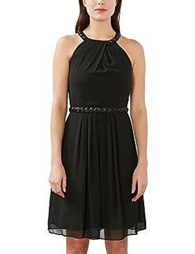 ESPRIT Collection Damen Kleid 126eo1e014
