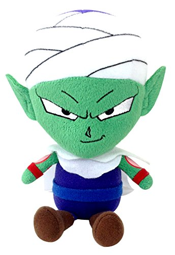 Dragon Ball Z / Kai Mini Peluche - Piccolo Petit-Cœur (Official Product) (Japan Import) Plush