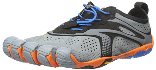Vibram Five Fingers V-RUN Herren Laufschuhe