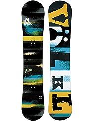 Völkl Dash Wide Snowboard 2013 uni Talla:talla única